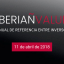 Iberian Value 2018